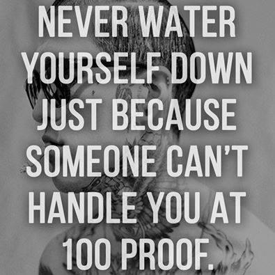 100-proof