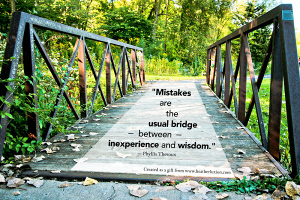 IMG_5199_bridge-mistakes-wisdom
