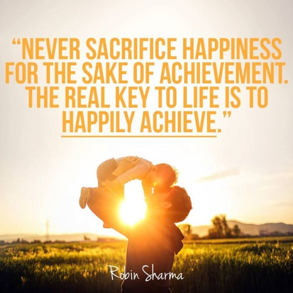 achieve-happiness